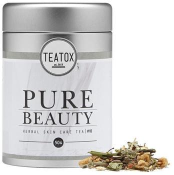 teatox-pure-beauty-herbal-skin-care-tea-50-g