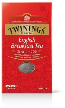 Twinings English Breakfast (200 g)
