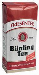Bünting Tee Friesentee (500 g)