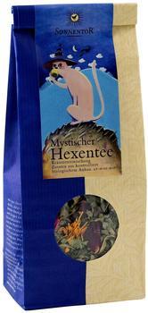 Sonnentor Mystischer Hexentee kbA (40 g)