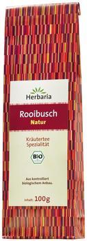 Herbaria Natur Rooibuschtee 100 g