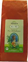 Herbaria 6er Tee nach Eva Aschenbrenner (175 g)