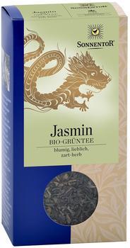 Sonnentor Grüntee Jasmin kbA (100 g)