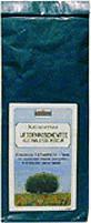 Aurica Kleinblütiges-Weideröschen (100 g)