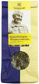 Sonnentor Kleinblütiges Weidenröschen kbA (50 g)