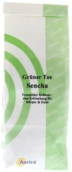Aurica Sencha Tee (100 g)