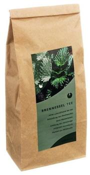 Weltecke Brennessel Tee (100 g)