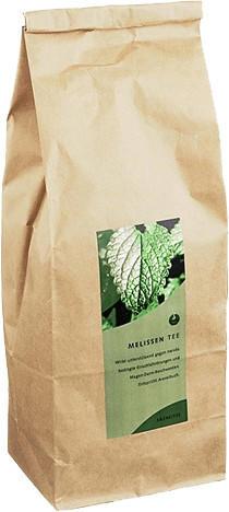 Weltecke Melissen Tee (300 g)