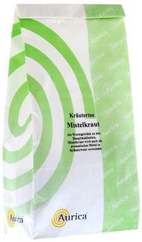 Aurica Mistelkraut Tee (250 g)