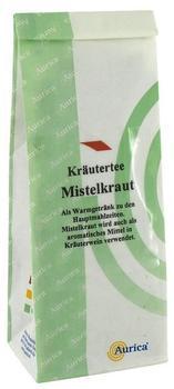 Aurica Mistelkrauttee (100 g)
