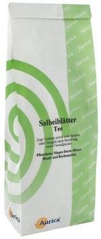 Aurica Salbeiblätter Tee (100 g)