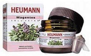 Winthrop Heumann Magentee Solu Vetan (60 g)