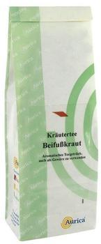 aurica-beifusskraut-tee-100-g