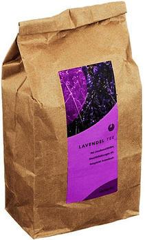 weltecke-lavendel-tee-300-g