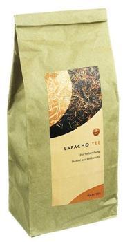 weltecke-lapacho-tee-300-g