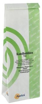 Aurica Kamillenblütentee (50 g)