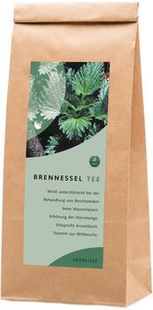 weltecke-brennessel-tee-300-g