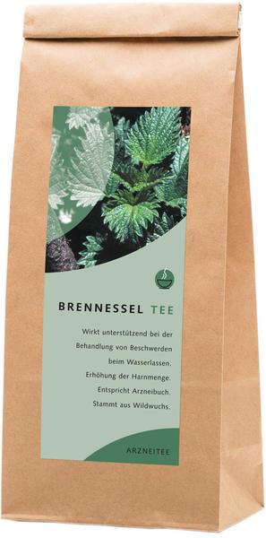 Weltecke Brennesseltee (300 g)