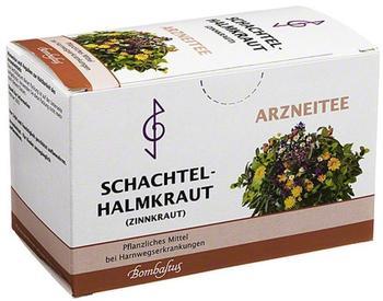 Bombastus Schachtelhalmkraut Tee (75 g)