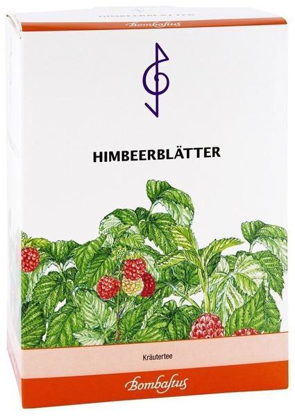 Bombastus Himbeerblätter Tee (110 g)