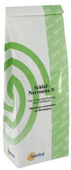 Aurica Schlaf- und Nerventee (100 g)
