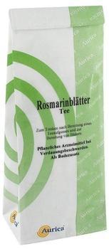 Aurica Rosmarinblätter Tee (80 g)