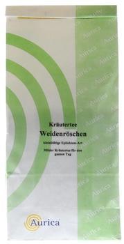 Aurica Kleinblütiges Weidenröschen Tee (250 g)