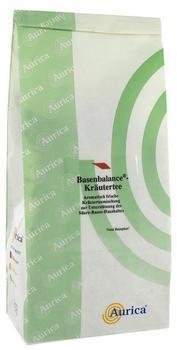 Aurica Basenbalance Kräutertee lose (250 g)