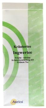 Aurica Ingwertee (100 g)