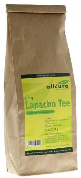 Allcura Lapacho-Tee (250 g)