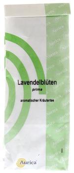 Aurica Lavendelblütentee (50 g)