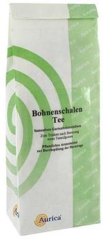 Aurica Bohnenschalen Tee (80 g)
