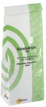Aurica Mariendistelfrüchtetee 150 g