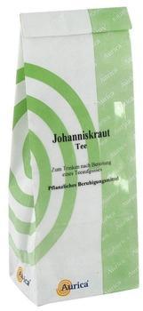 Aurica Johanniskraut Tee (80 g)