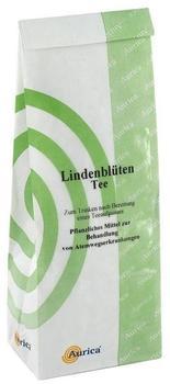 Aurica Lindenblütentee (40 g)