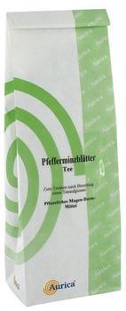 Aurica Pfefferminztee (50 g)