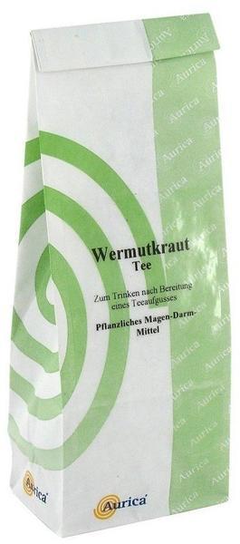 Aurica Wermutkraut Tee (60 g)