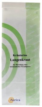 Aurica Lungenkraut Tee (50 g)