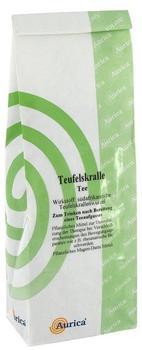 Aurica Teufelskralle Tee (250 g)