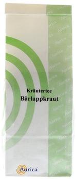 Aurica Bärlappkrauttee (100 g)