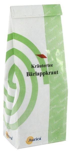Aurica Bärlappkrauttee (50 g)