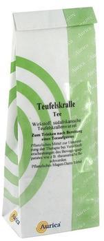 Aurica Teufelskralletee (100 g)