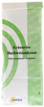 Aurica Buchweizenkrauttee (60 g)