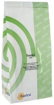 Aurica Fencheltee Dab (250 g)