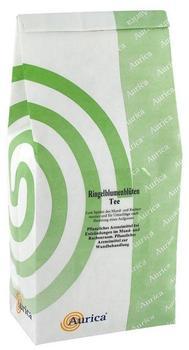Aurica Ringelblumentee (100 g)