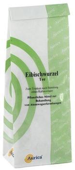 Aurica Eibischwurzel Tee (70 g)