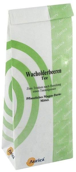 Aurica Wacholderbeeren Tee (80 g)