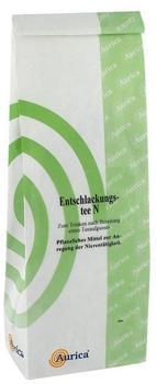 Aurica Entschlackungstee N (100 g)