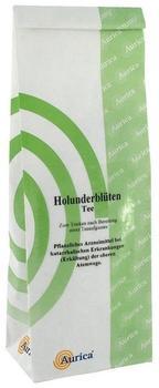 Aurica Holunderblütentee (70 g)
