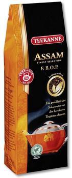 Teekanne Assam (250 g)